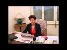 ABSOLUTE@LTC LIVE - Un interview d'Agnès Dalbin avocate by Jean Dorval - La sexualité à l'épreuve du couple
